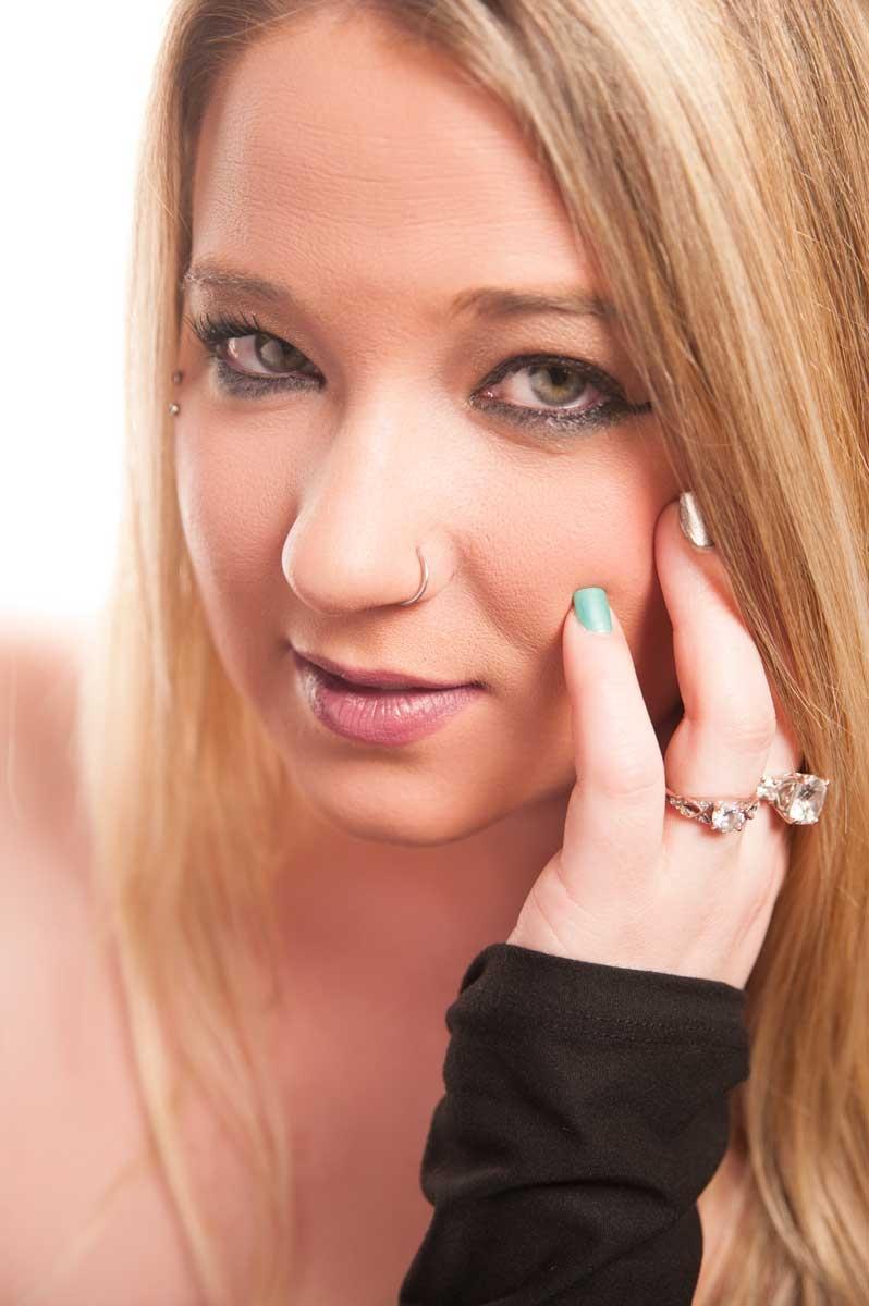 Krista-Richardson-B1058_BCP1918-T-Bill-Caddy-Photography